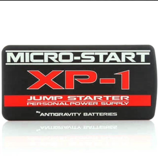 "Back by popular demand! Need something to Charge your phone or laptop on those long sessions fishing? What about something that will fit in your pocket and jump start your vehicle when the battery is dead? I never leave home without mine. Comes in 3 different sizes xp1,xp5 ""mini"" and the big dog xp10. Link in bio  #americancarpgear #acg #microstart  #carp #hoodies #carpfishing #us #carppro #sick #carpwars  #madeintheusa  #fish #fishing #carpangler #bigfish #monsterbait  #outdoorsman  #outdoor  #karpe  #carplife #mirrorcarp #texas #usa #america #oncarp #paylake #fishinglife #flyfishing #fishingislife #buffalo"