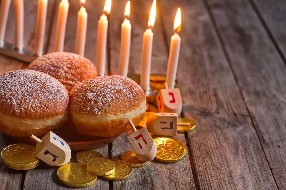 bigstock-Hannukah-Doughnuts-Background-77676425-2.jpg