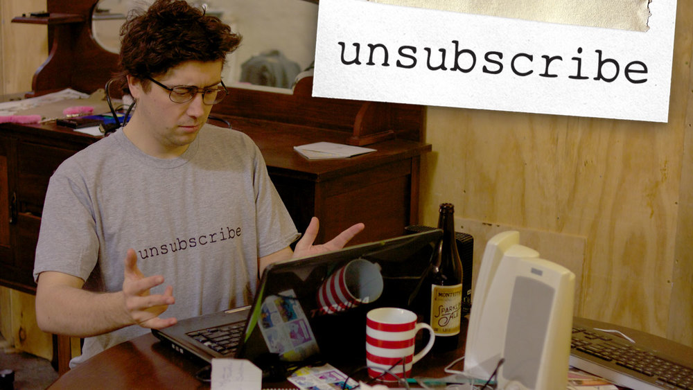 unsubscribe_01a.jpg