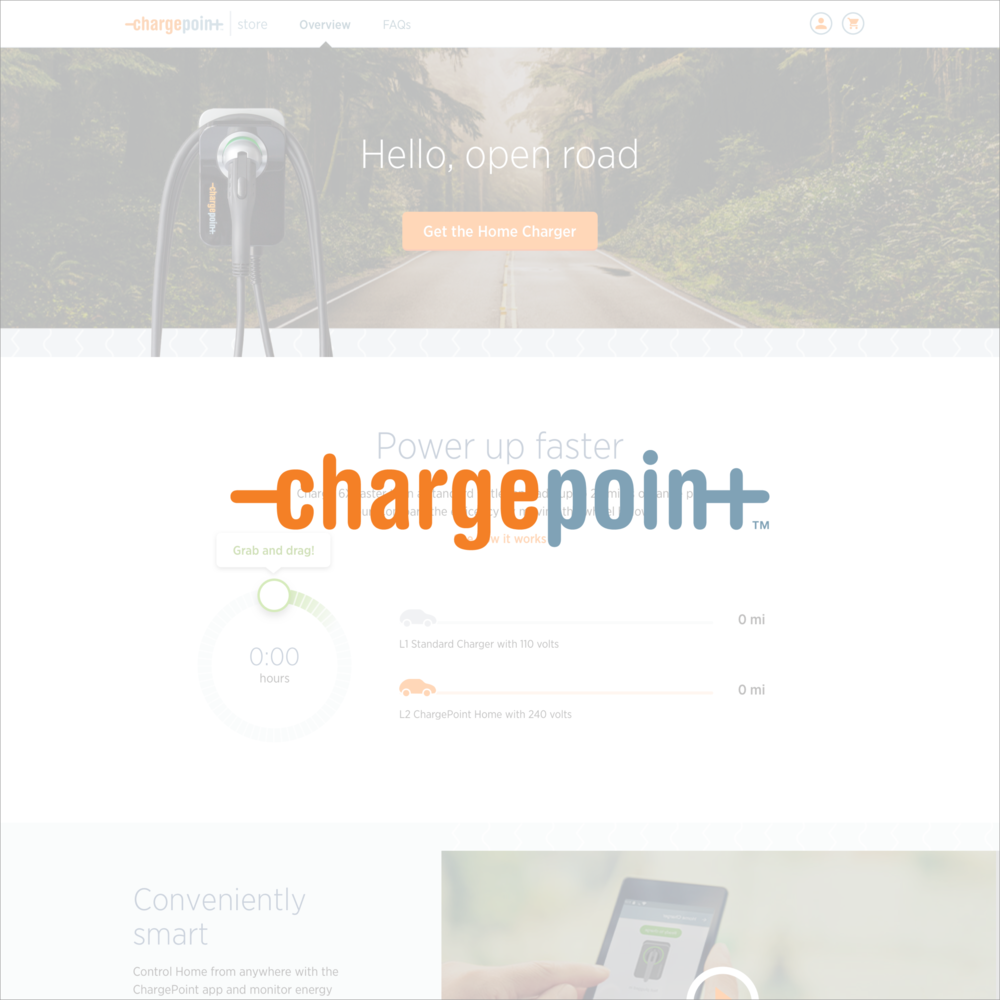 ChargePoint          .png