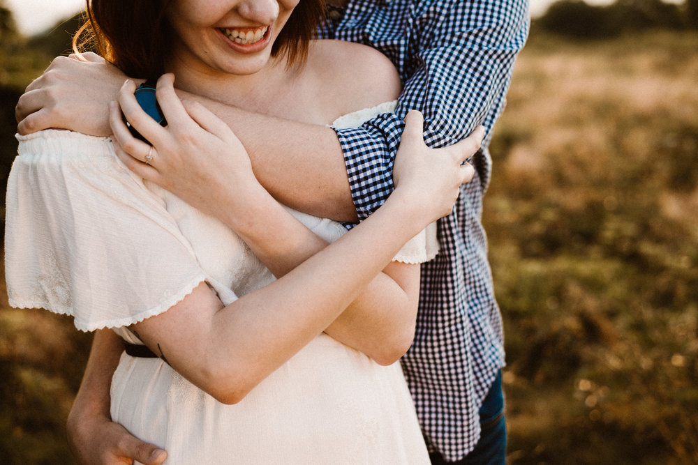 Asheville Engagement  Asheville Engagement Photographer  Asheville Weddings  Asheville Elopements  Asheville blue Ridge parkway  Asheville Wedding Photographer