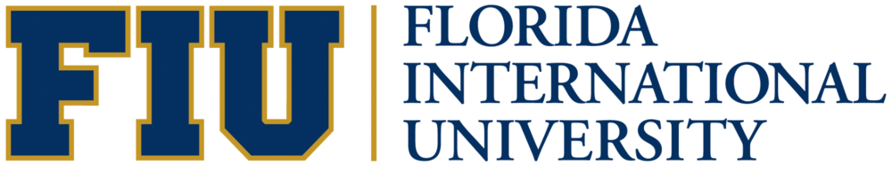 Florida International University..Physical Therapy?
