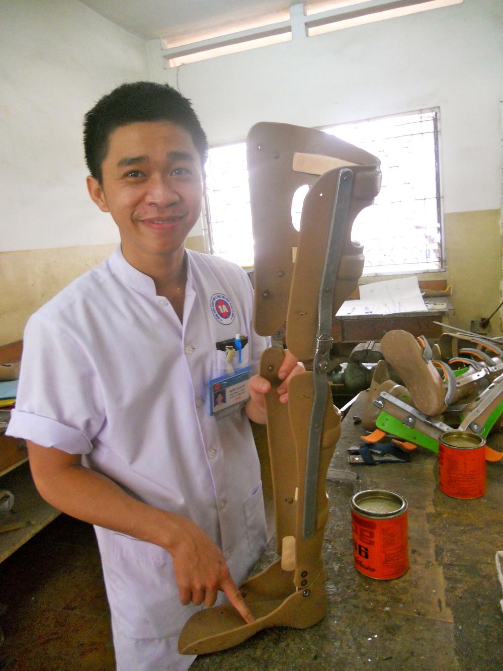 Fabricating Orthotics in Vietnam.jpg