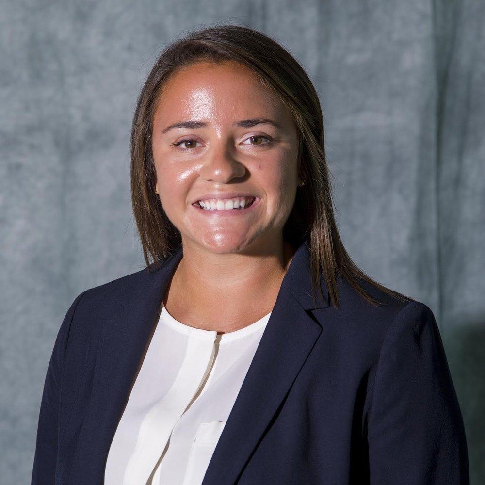 Sarah Colón   Mesa, AZ