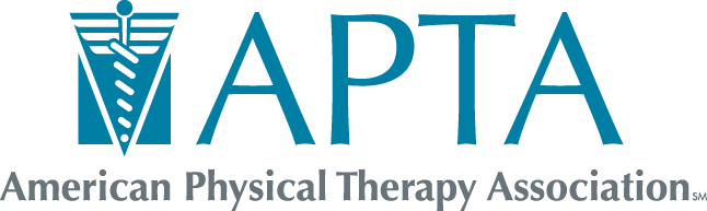 APTA logo (1).png