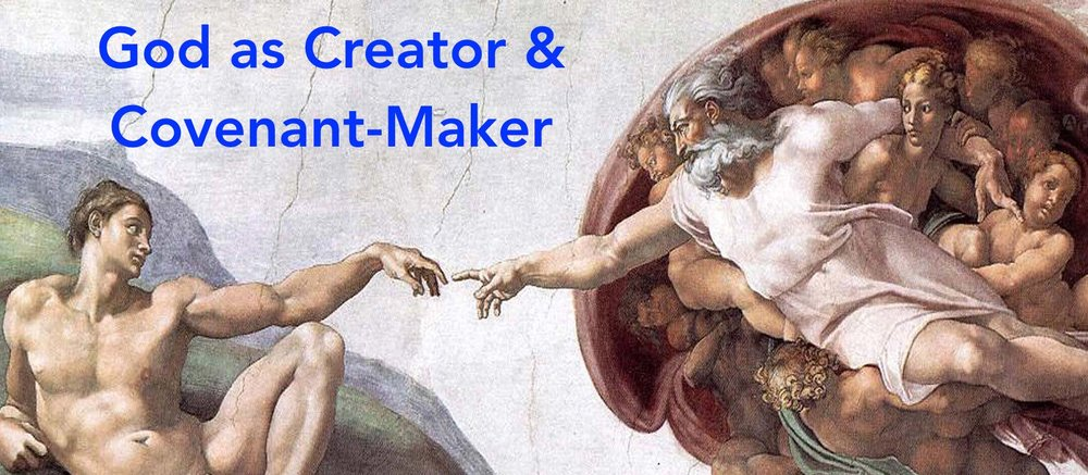 Creation of Adam Croped copy.jpeg