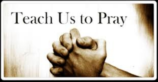 Teach us to pray.jpg