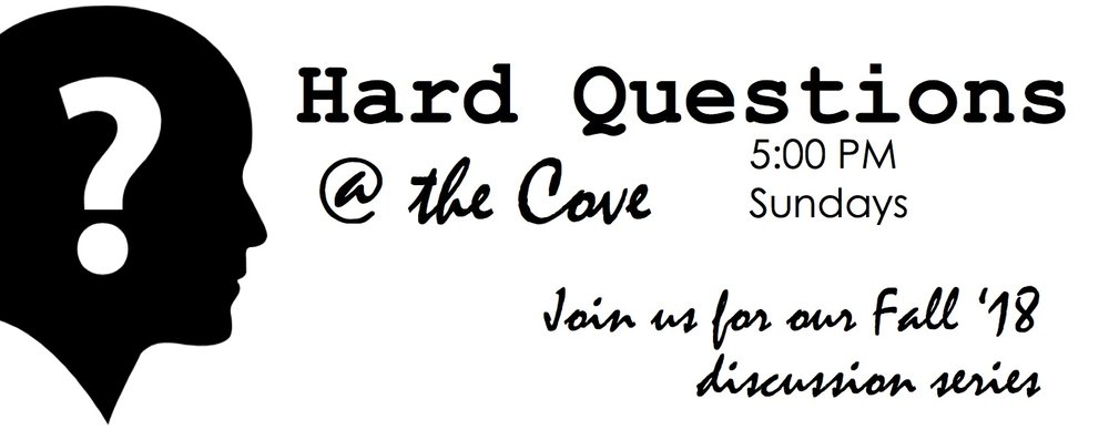 hard questions '18 header.jpg
