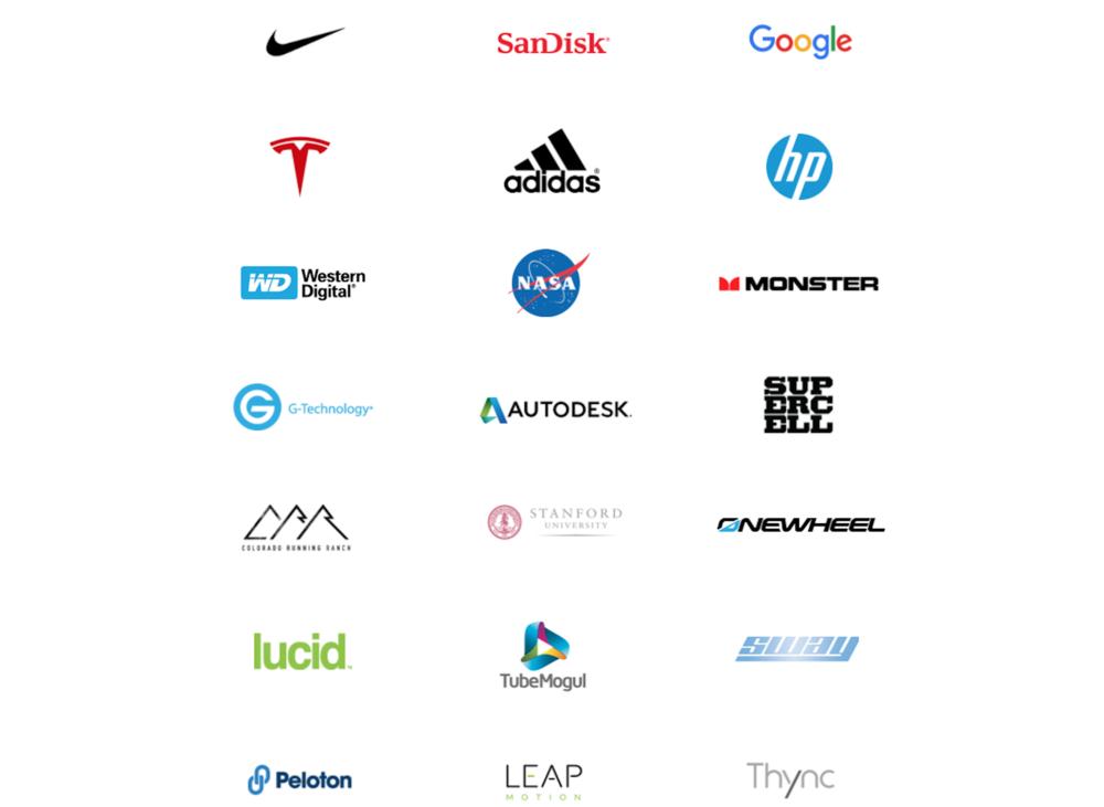Clients 2018