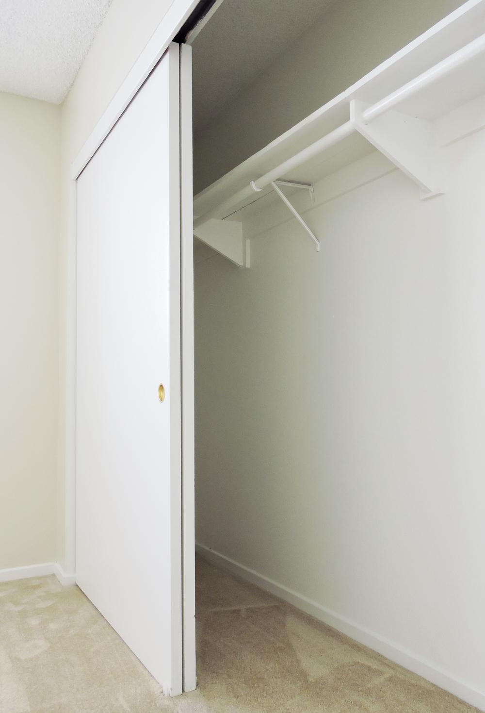 bedroom closet 2.jpg