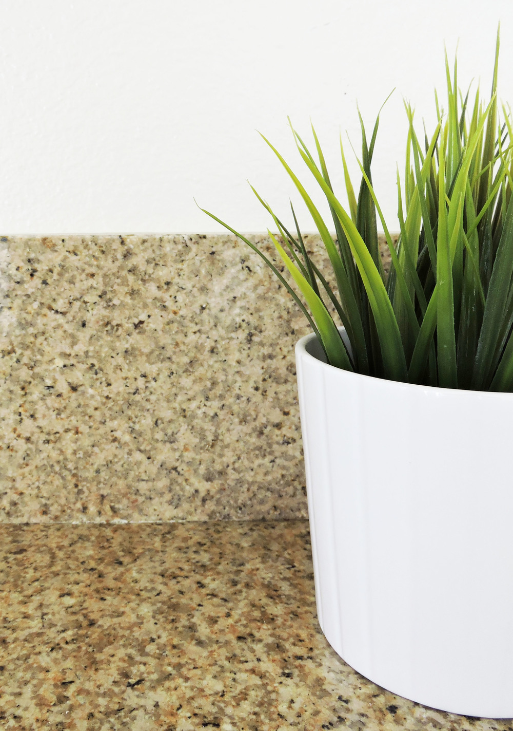 granite.jpg
