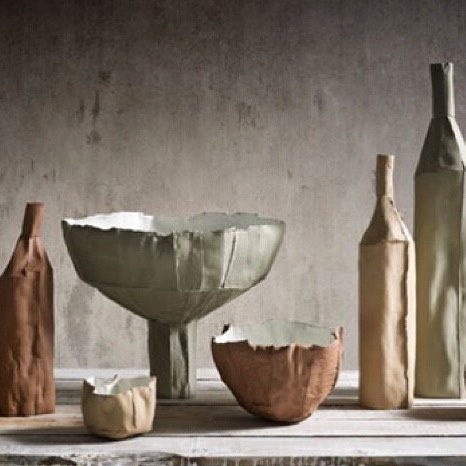 Natural, handmade, sculptured urns & ritual bowls. Italian artist Paola Paronetto creates these vessels in the most incredible range of colours! You can order each individual piece in the colour of your choice! Vessel designs, colours & sizes are available for commission through our website. #thehouse #summerseries #backstories #memories #lifecelebration #memorial  #thehousefunerals #bespoke #beautifulfuneral #elegantfuneral #timelessfunerals #forgetmenot #stilllife #urns #goodbye #farewell #ritual #love #family #friends