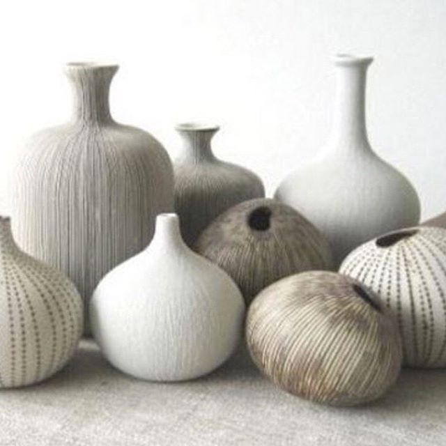When an extended family asked for an alternative to traditional urns & scattering, we teamed-up with Swedish company Lindform and created 13 individual sealed urns, clustered into smaller groups for each family. Beautiful, thoughtful & memorable. Objects with great purpose! x #thehouse #summerseries #backstories #memories #lifecelebration #memorial #thehousefunerals #bespoke #beautifulfuneral #elegantfuneral #timelessfunerals #forgetmenot #keepsake #stilllife #urns #goodbye #farewell #ritual #love #family #friends