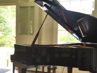 Piano Wide IMG_4260.jpg