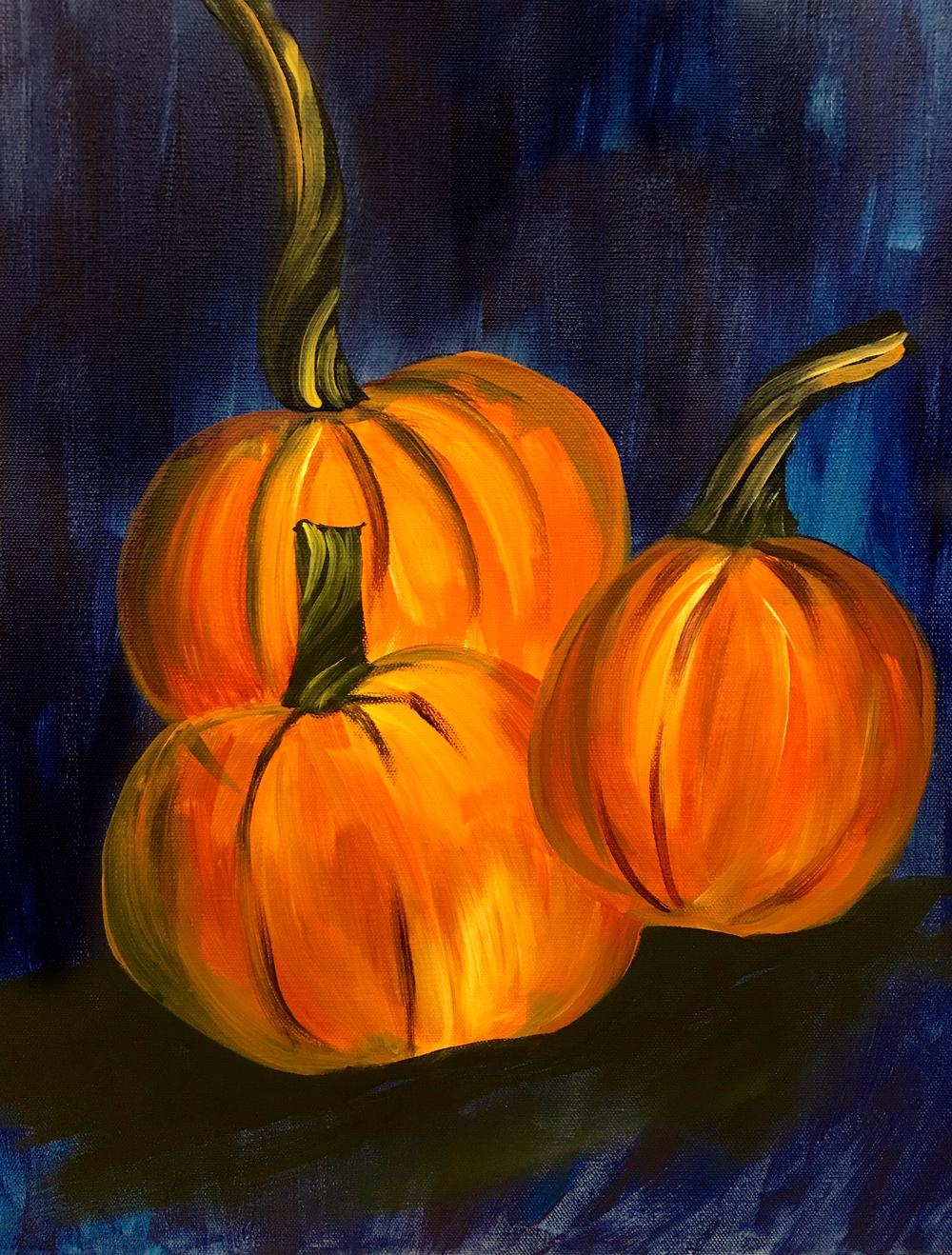 HarvestPumpkins.jpg