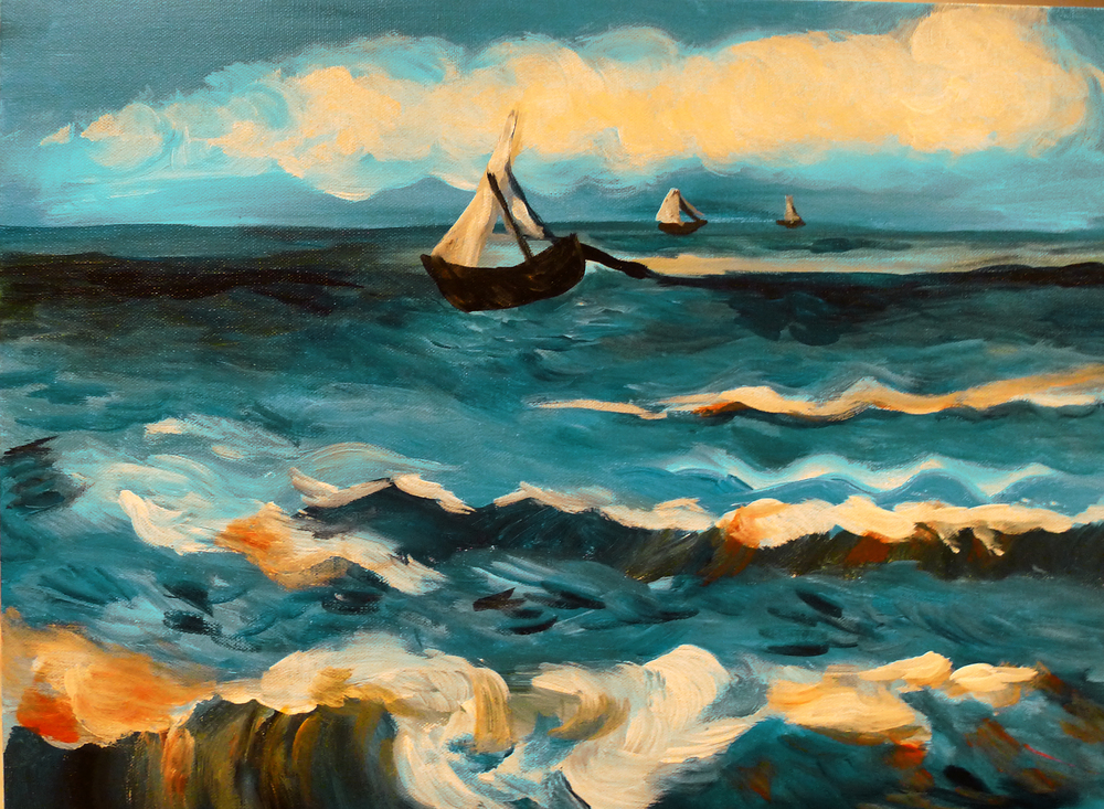 VANGOGH-BOATS.jpg