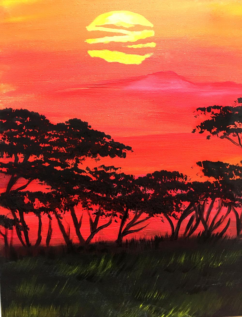 Serengeti Sky.jpg