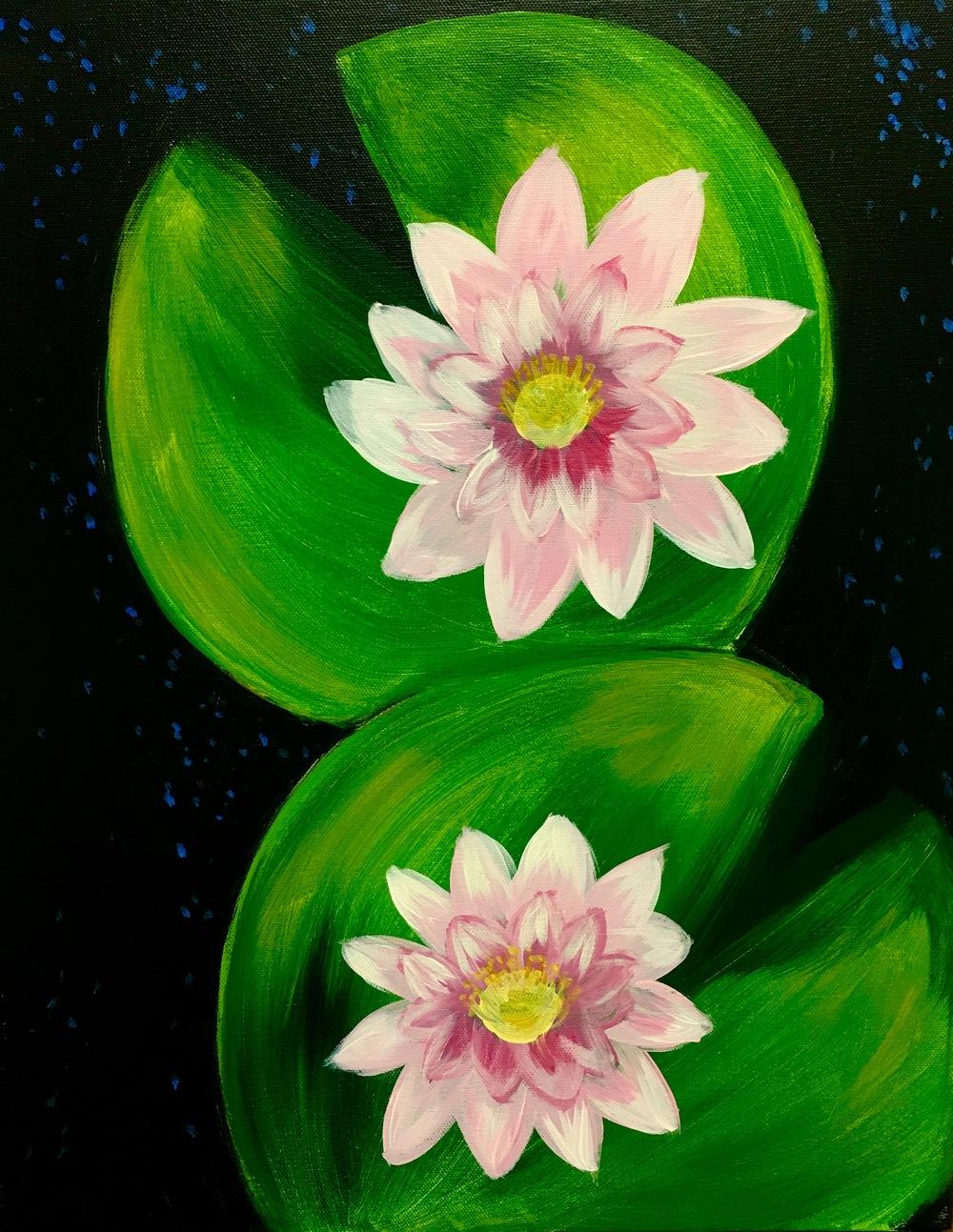 Floating Lilies.jpg