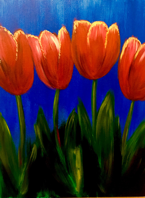 Tulip Love.jpg