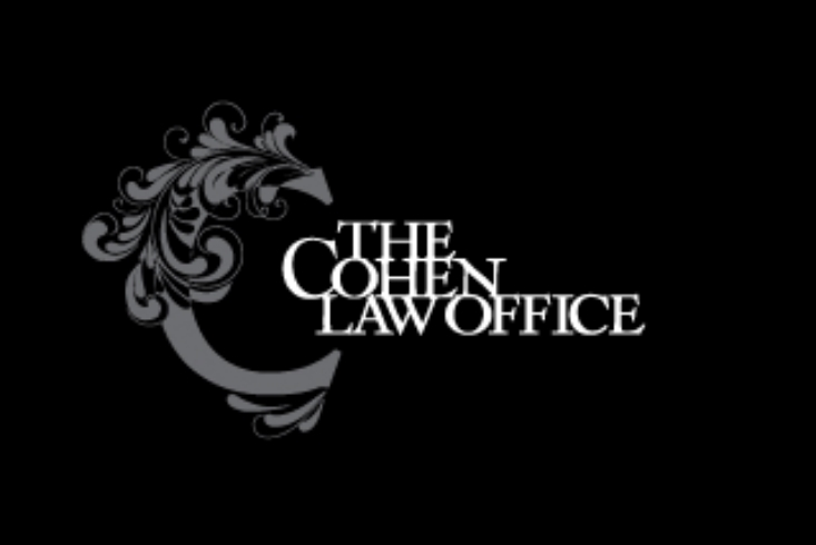 The Cohen Law Office, P.C.