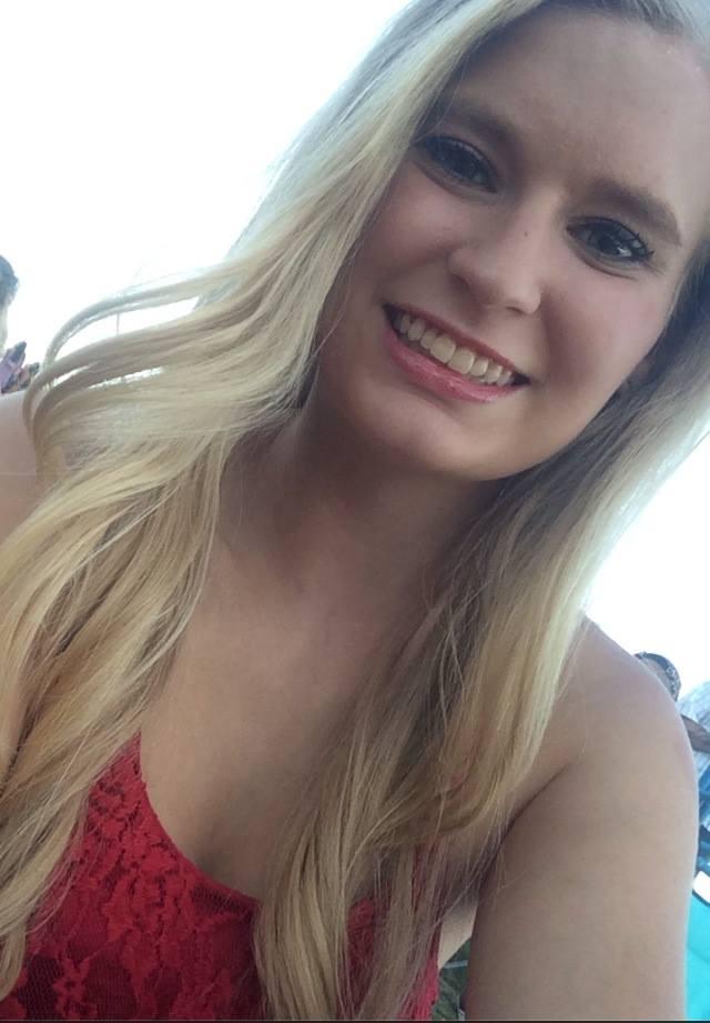 Rachel Nygaard