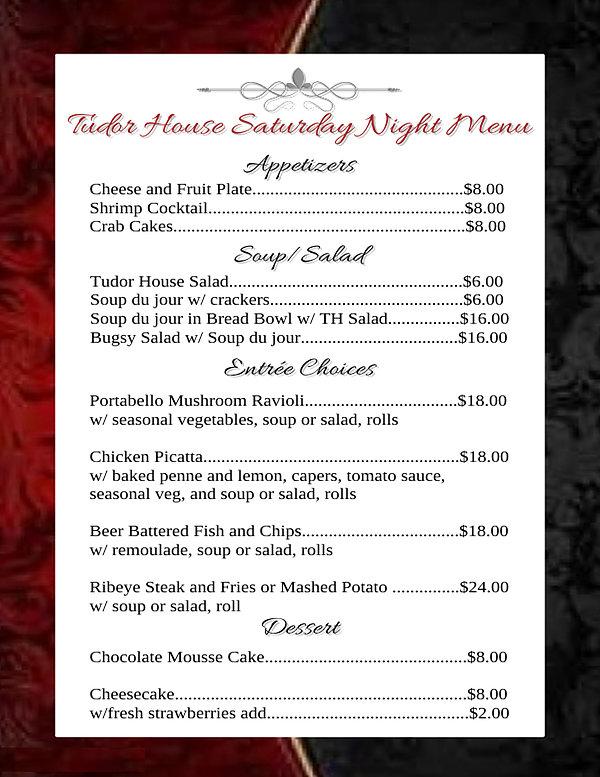 tudorhouse menu.jpg