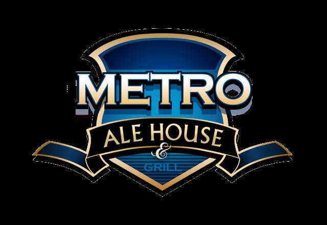Metro Ale House Logo.png