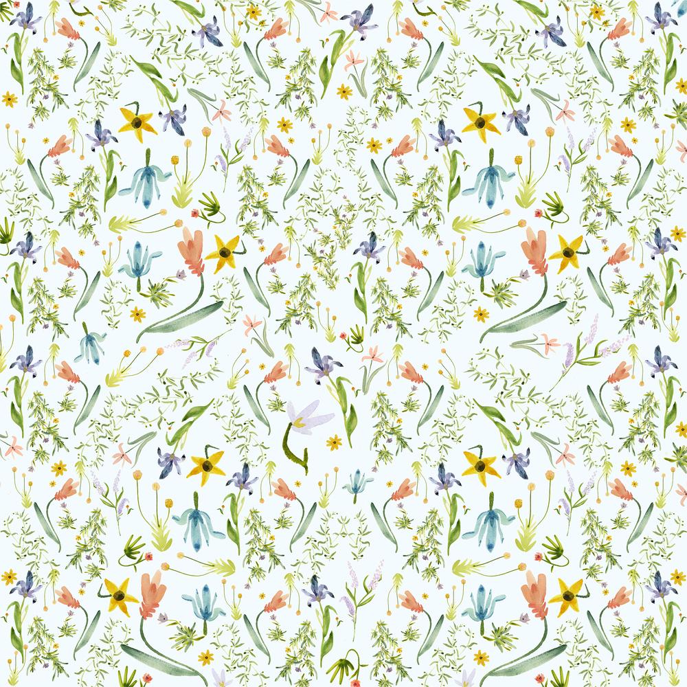 Patti Pogodzinski_Sm Ditzy Flowers.jpg
