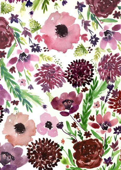 Fall Florals Patti Pogodzinski.jpg