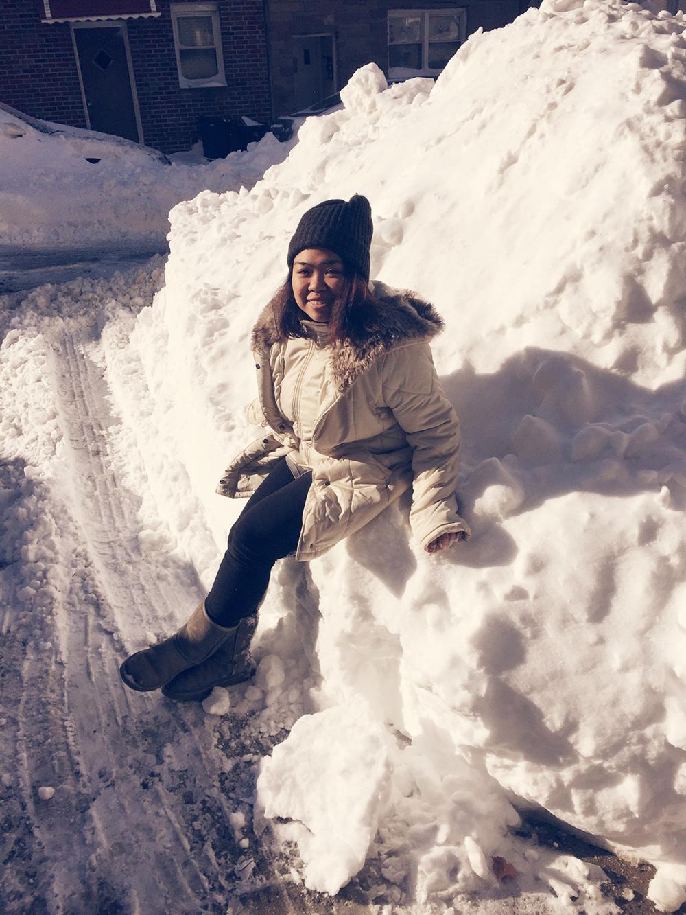 mishiewishie-snowthrone