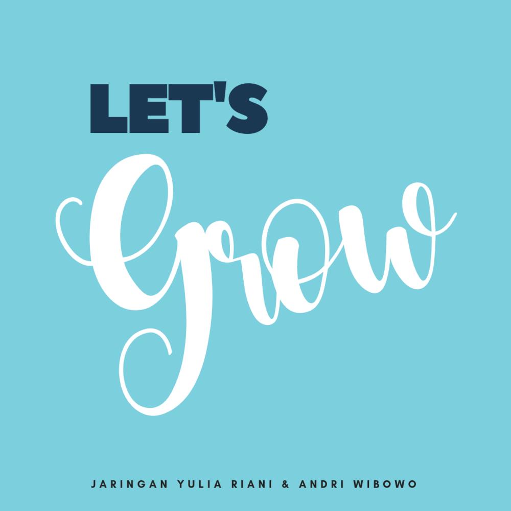 grow-yulia-riani.png