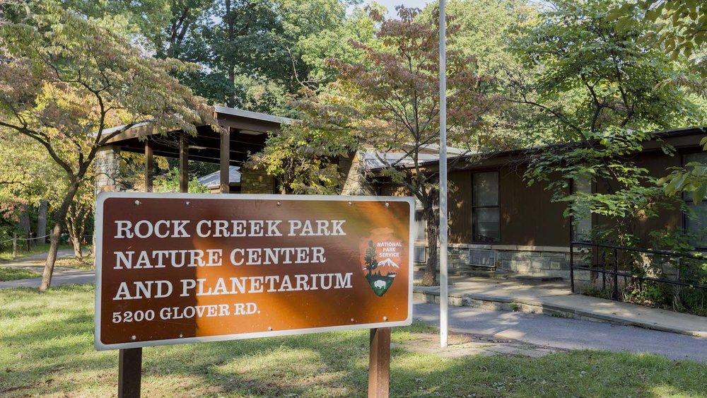 2018.9.29 Rock Creek Park Day_Ana Ka'ahanui_03305.jpg