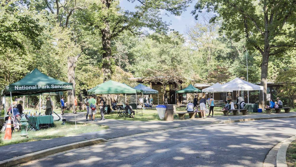 2018.9.29 Rock Creek Park Day_Ana Ka'ahanui_03288.jpg