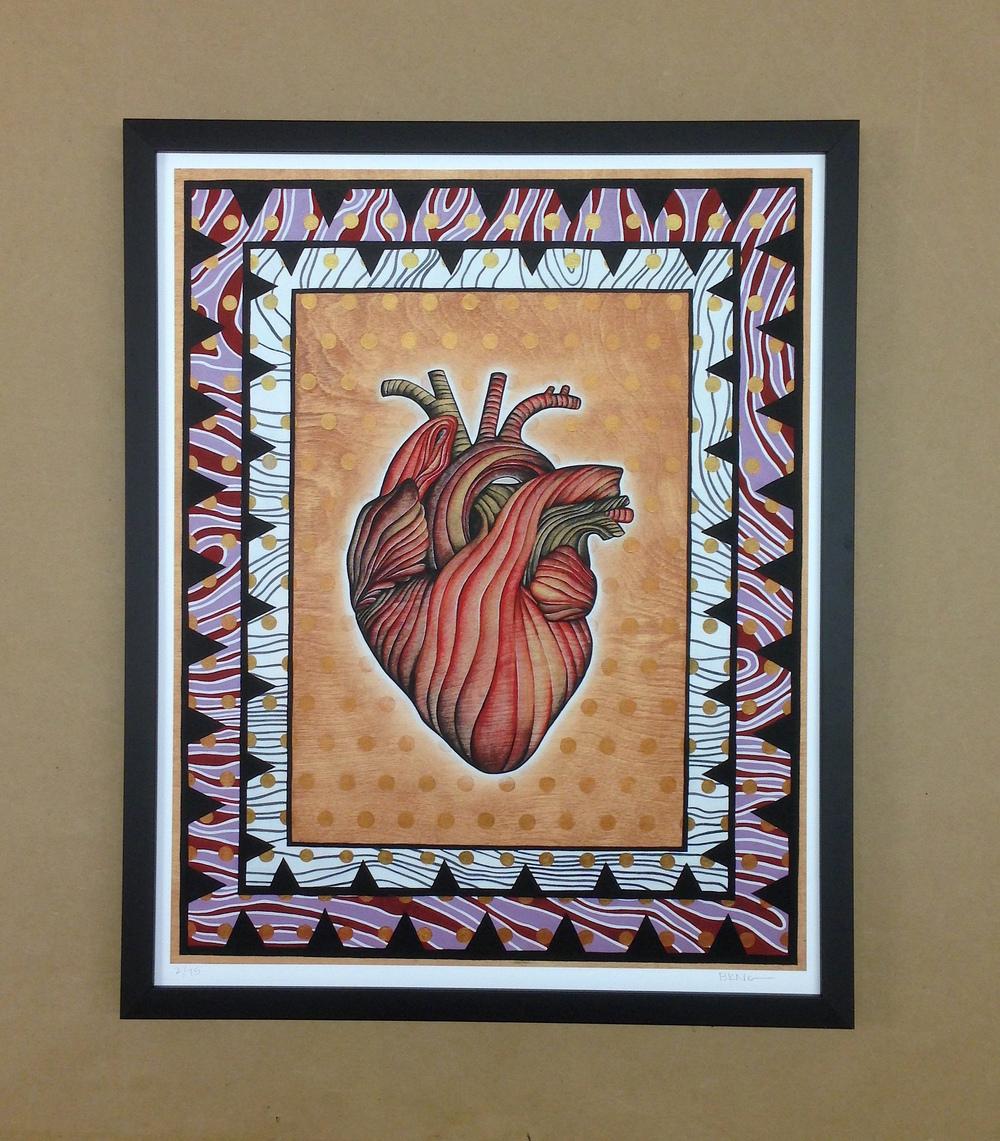 heart etsy print.JPG