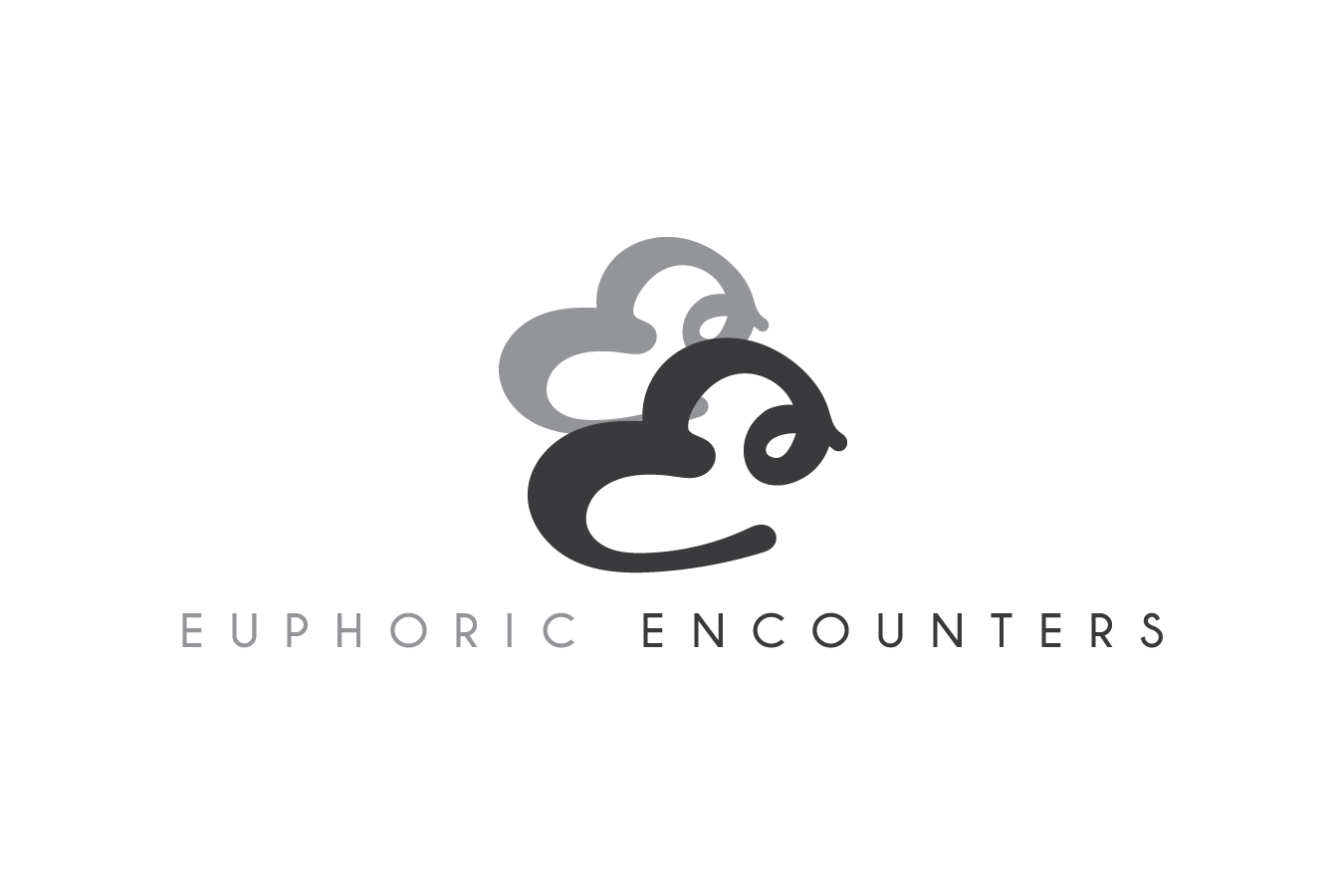 EUPHORIC ENCOUNTERS