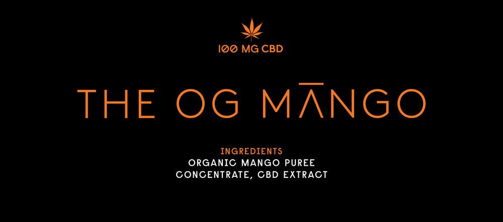 FS_CBD-OGMangoIngredients-forsite.jpg