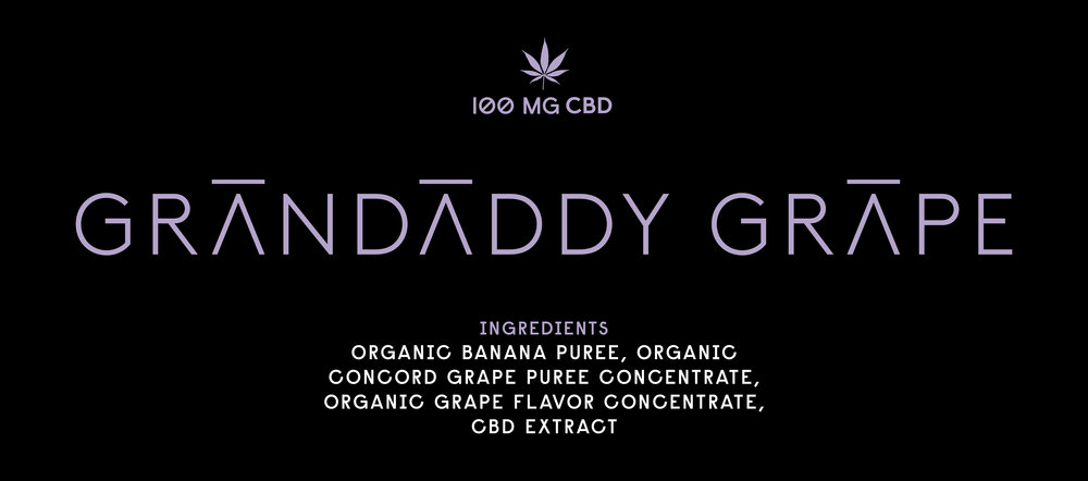 FS_CBD-GGIngredients-forsite.jpg