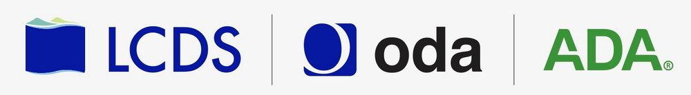 LCDS-ODA-ADA Logo - 1.jpg