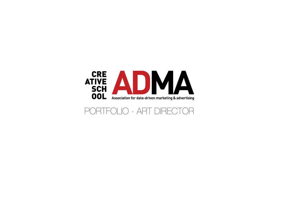 ADMA_web_title page.jpg