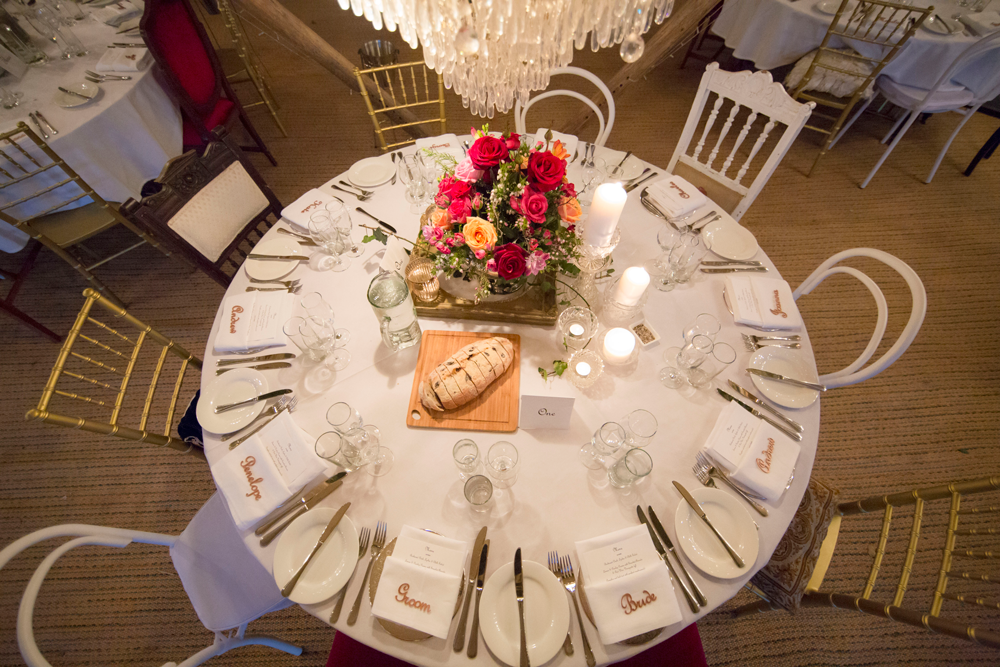 Wedding-Photos_Carina-&-Nick_2014_-761.png