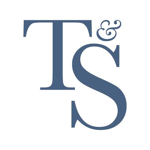 T&S_logo_2.jpg