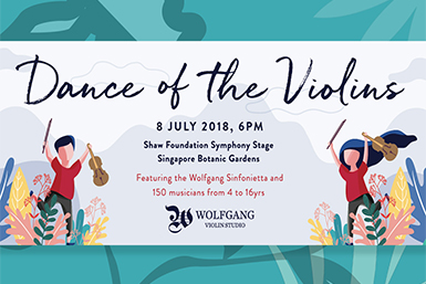 dance of the violin.jpg