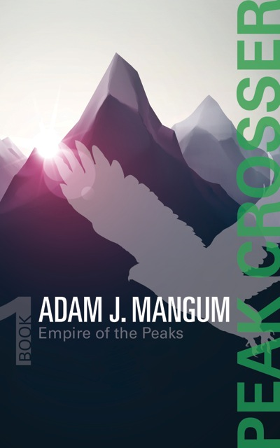 Peak Crosser Cover.jpeg