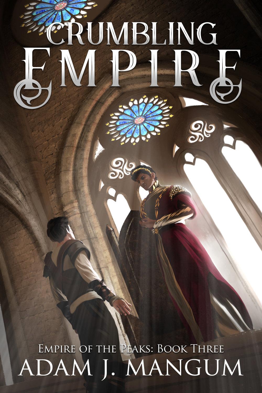AM_CrumblingEmpire-eBookFINAL_08092018.jpg
