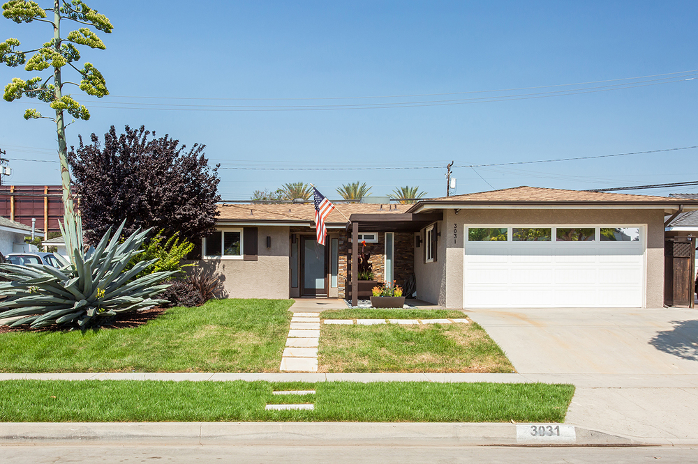 3031 SHADYPARK DRIVE   Long Beach, CA 90808