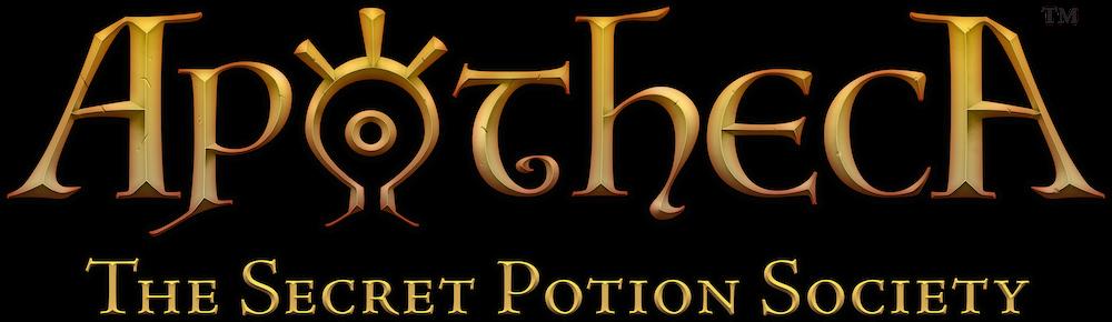logo_apotheca.png