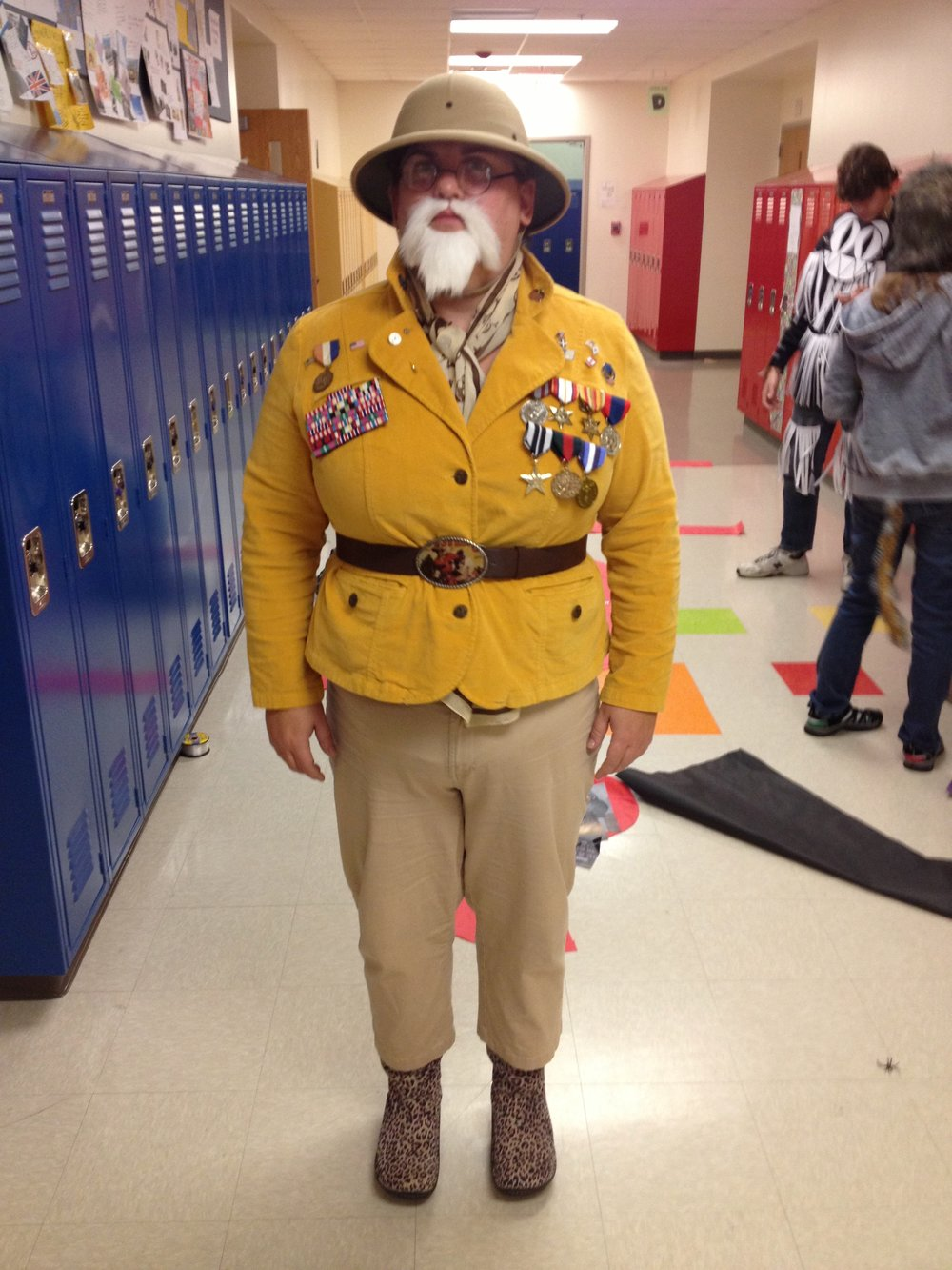 Mercury Colonel Mustard.jpg