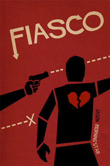 fiasco_cover_220_330.jpg
