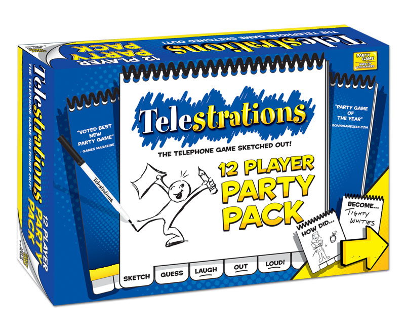 Tellestrations cover.jpg