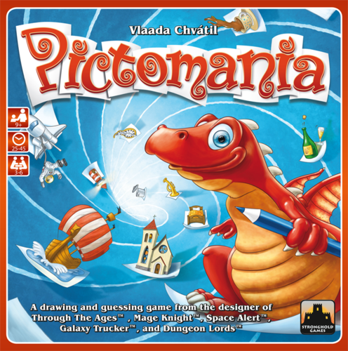 Pictomania.png